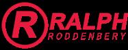 Ralph-Roddenbery